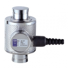 Loadcell CAS WBK