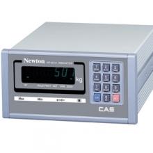 Đầu cân NT 501A