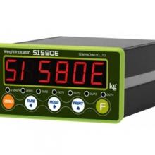 Đầu cân SI 580