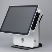 Máy tính tiền K-POS