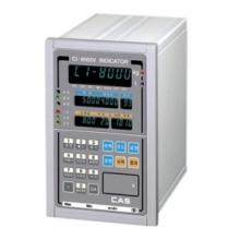 Đầu cân CI-8000V