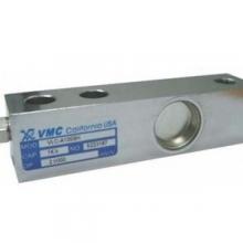 Loadcell VMC VLC 100SH