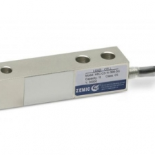 Loadcell ZEMIC H8C