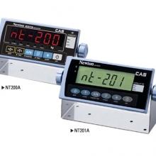 Đầu cân NT200A – NT201A