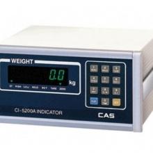Đầu cân CI 5200A